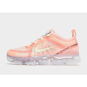 timeless design 71783 071a1 Nike Air VaporMax 2019 Femme ...