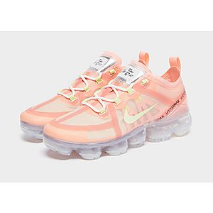 sports shoes be942 27d7b Nike Air VaporMax 2019 Femme Nike Air VaporMax 2019 Femme