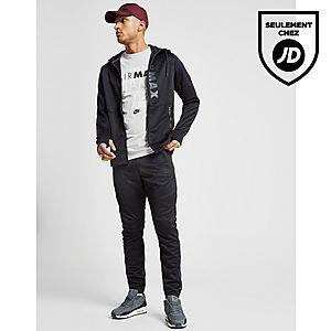 premium selection e3485 d639e Nike Pantalon de survêtement Air Max Poly Homme ...