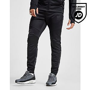 23743fb98e0 ... Nike Pantalon de survêtement Air Max Poly Homme