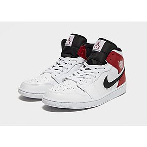 quality design da22b 65327 Jordan Air 1 Mid Homme Jordan Air 1 Mid Homme
