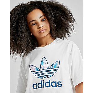2559639089b Enfant - Adidas Originals Vêtements Junior (8-15 ans)