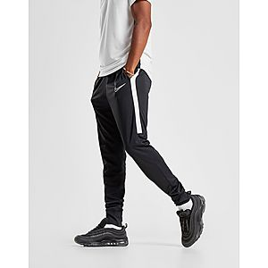 competitive price 4b2bd 22d0f Nike Pantalon de survêtement Academy Homme Nike Pantalon de survêtement  Academy Homme