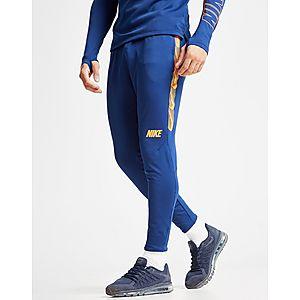 694eb9e9b07 Nike Pantalon de survêtement Squad Homme Nike Pantalon de survêtement Squad  Homme