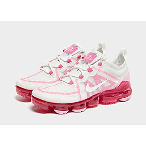 sports shoes 6d544 6d9b9 Nike Air VaporMax 2019 Femme Nike Air VaporMax 2019 Femme
