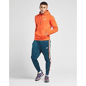 e094b804c97f Nike Sweat à capuche Foundation Homme ...