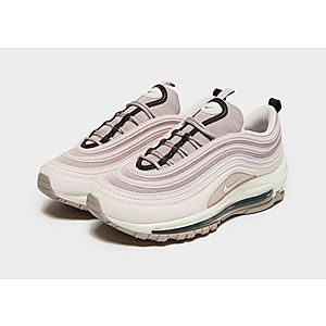 100% authentic 87e59 f9477 ... Nike Air Max 97 OG Femme