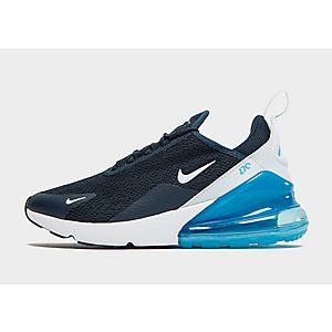 pretty nice 7d073 10bea Nike Air Max 270 Women s ...