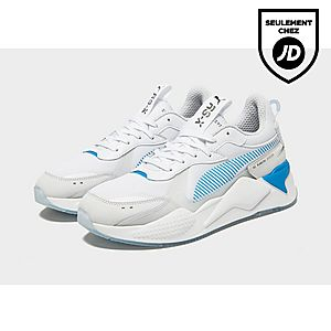 newest 7a038 e97fc ... PUMA RS-X Tune Homme