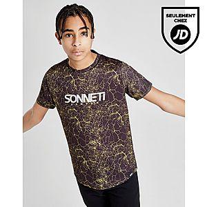 3c07c5ded8b26 Sonneti Vêtements Junior (8-15 ans) - Enfant   JD Sports