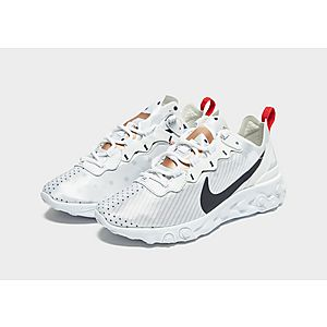 newest 82a97 ea686 ... Nike React Element 55 Unité Totale Femme