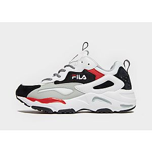 8a7273c5688 Enfant - Fila Chaussures Junior (Tailles 36 à 38.5)
