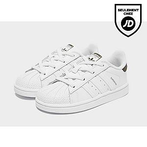 best service df329 cca61 adidas Originals Superstar Bébé adidas Originals Superstar Bébé