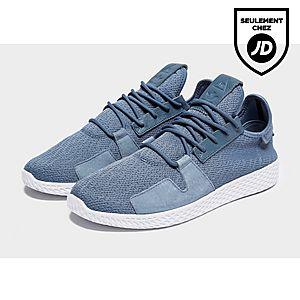 cd35be8c8e ... adidas Originals x Pharrell Williams Tennis Hu V2 Homme