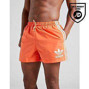 6295f787ed4 ... adidas Originals Short de Bain California Homme