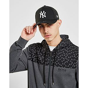 6786eef3c0c New Era MLB New York Yankees 9FIFTY Casquette Homme ...