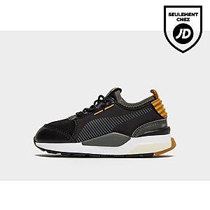 separation shoes c0771 c0811 PUMA RS-0 Toys Infant ...
