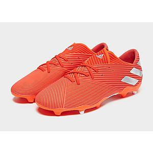 quality design 2fdca 18752 ... adidas 302 Redirect Nemeziz 19.2 FG Homme
