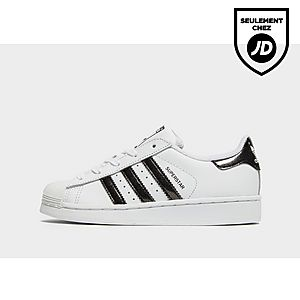 info for dc8e7 e8cb0 adidas Originals Superstar Enfant ...