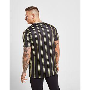 508d37db0d9 STATUS Vivid T-Shirt STATUS Vivid T-Shirt