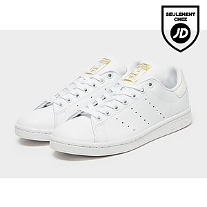 stan smith femme magasin