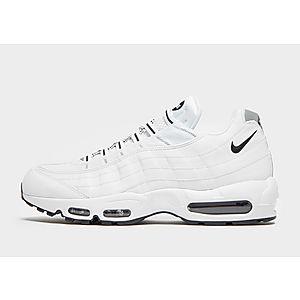quality design 63991 b76e9 Nike Air Max 95 ...