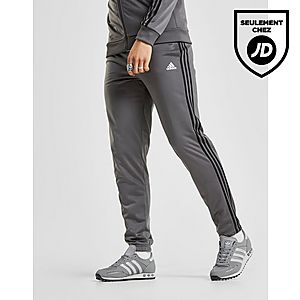 0c08d23dee4 ... adidas 3-Stripes Poly Track Pants
