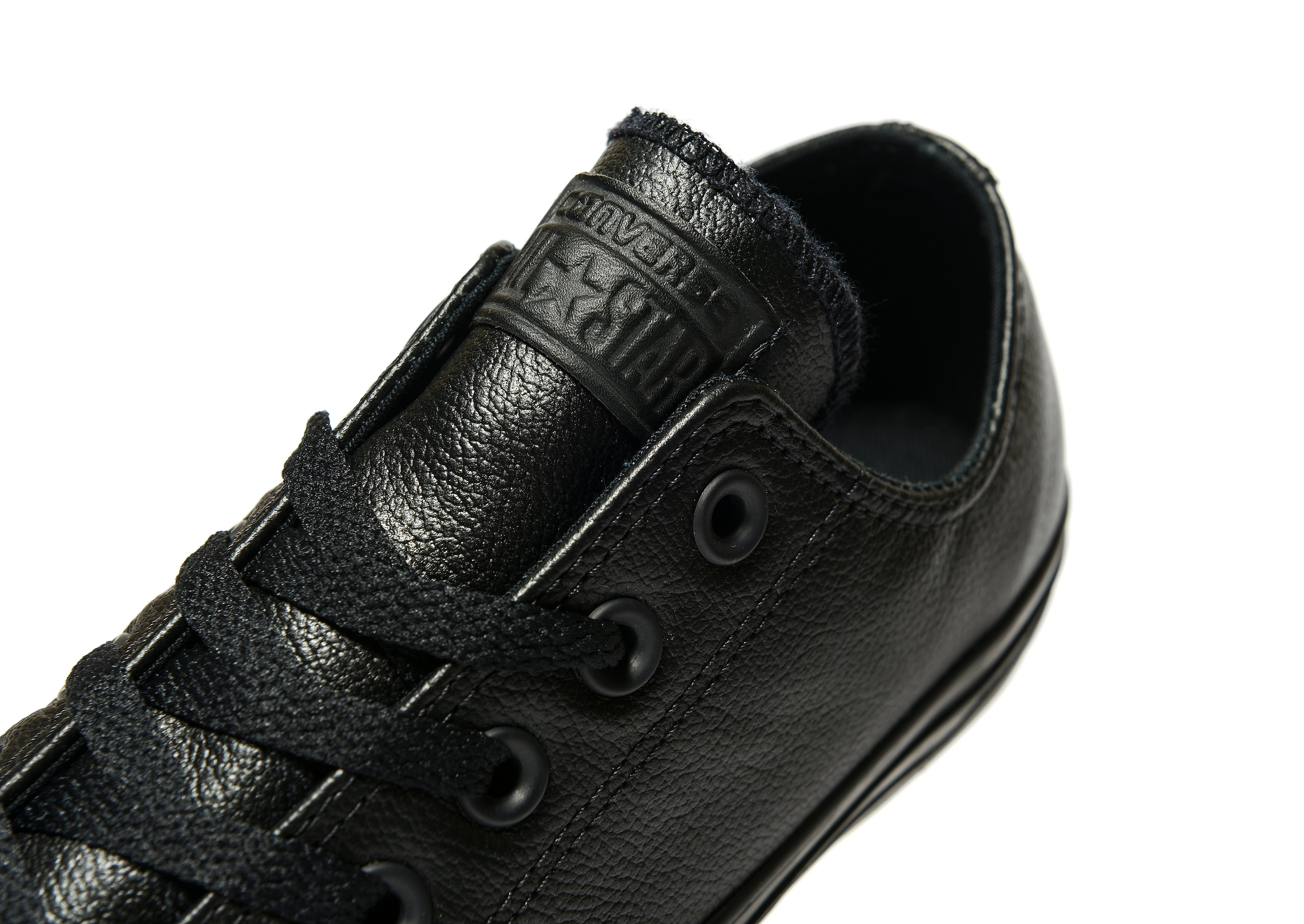 Converse All Star Low Ox Femme