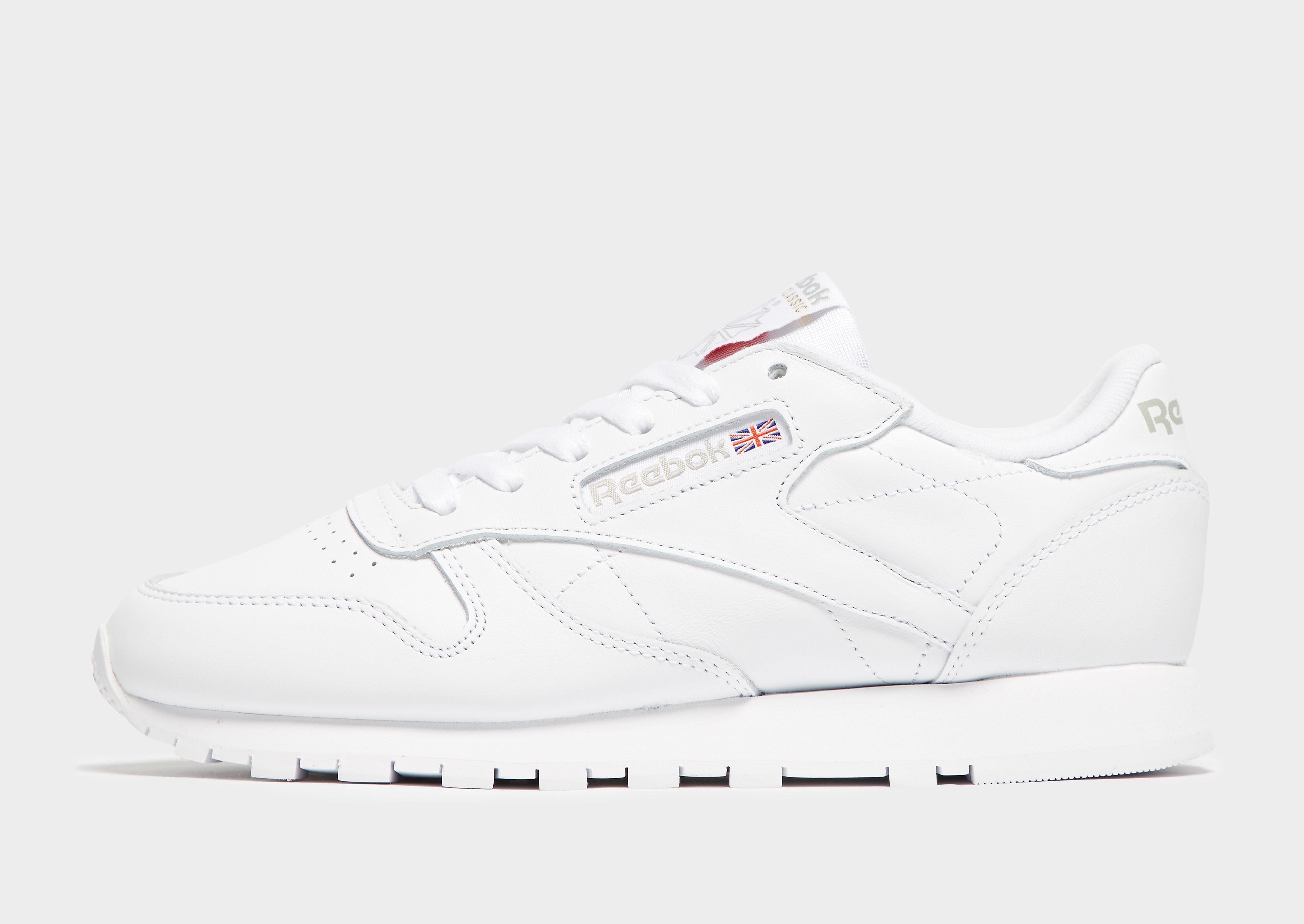 Puma hommes Classic X Diamond noir suede chaussures de tennis 44.5