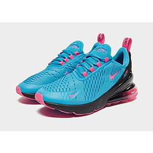 online retailer 4ade4 41eb5 Nike Air Max 270 Junior Nike Air Max 270 Junior