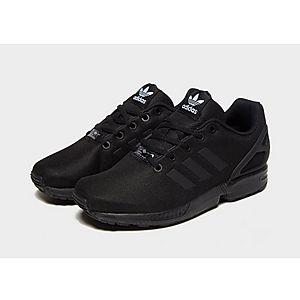 adidas zx flux noir junior