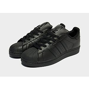 adidas Originals Superstar junior adidas Originals Superstar junior