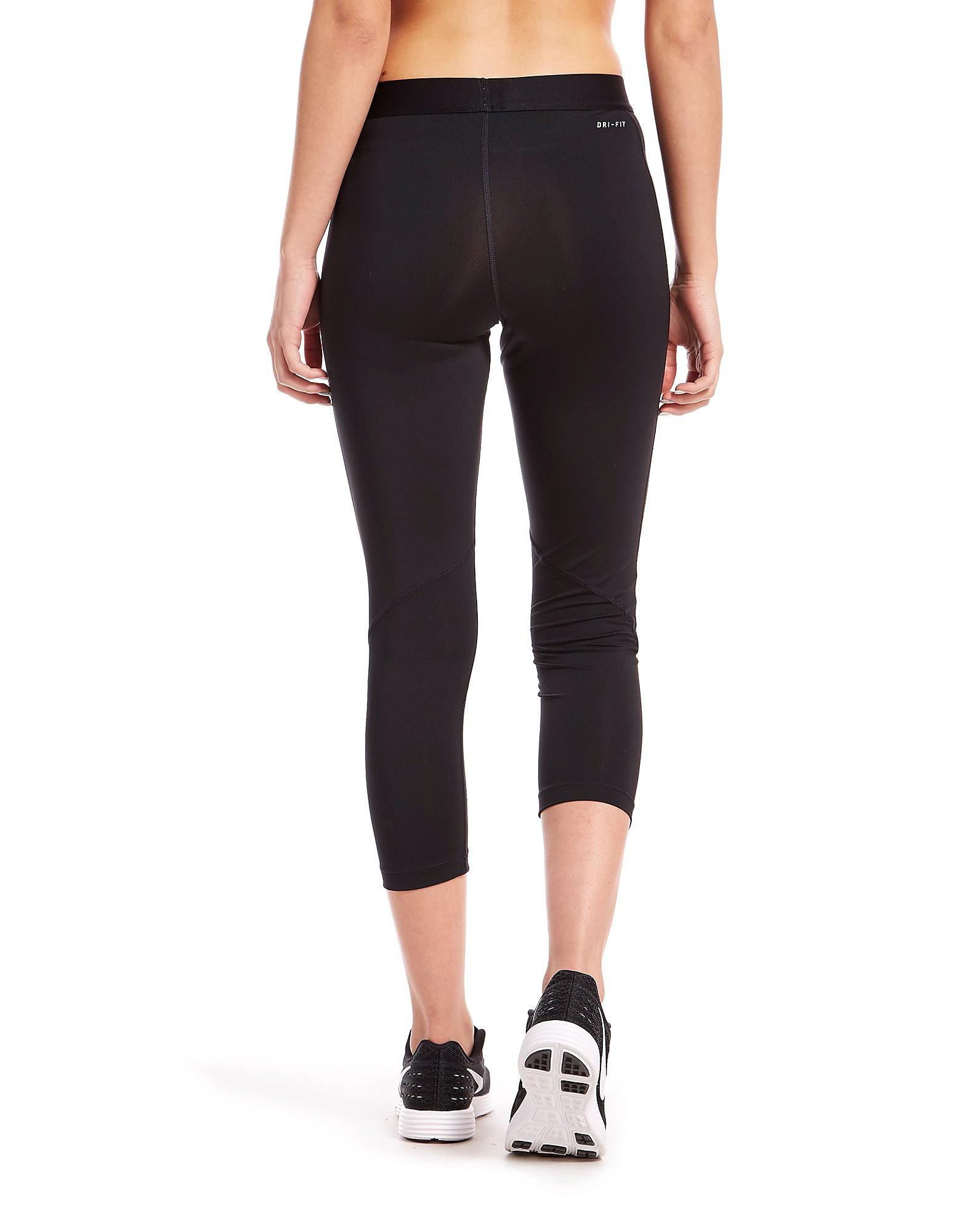 Nike Legging Pro