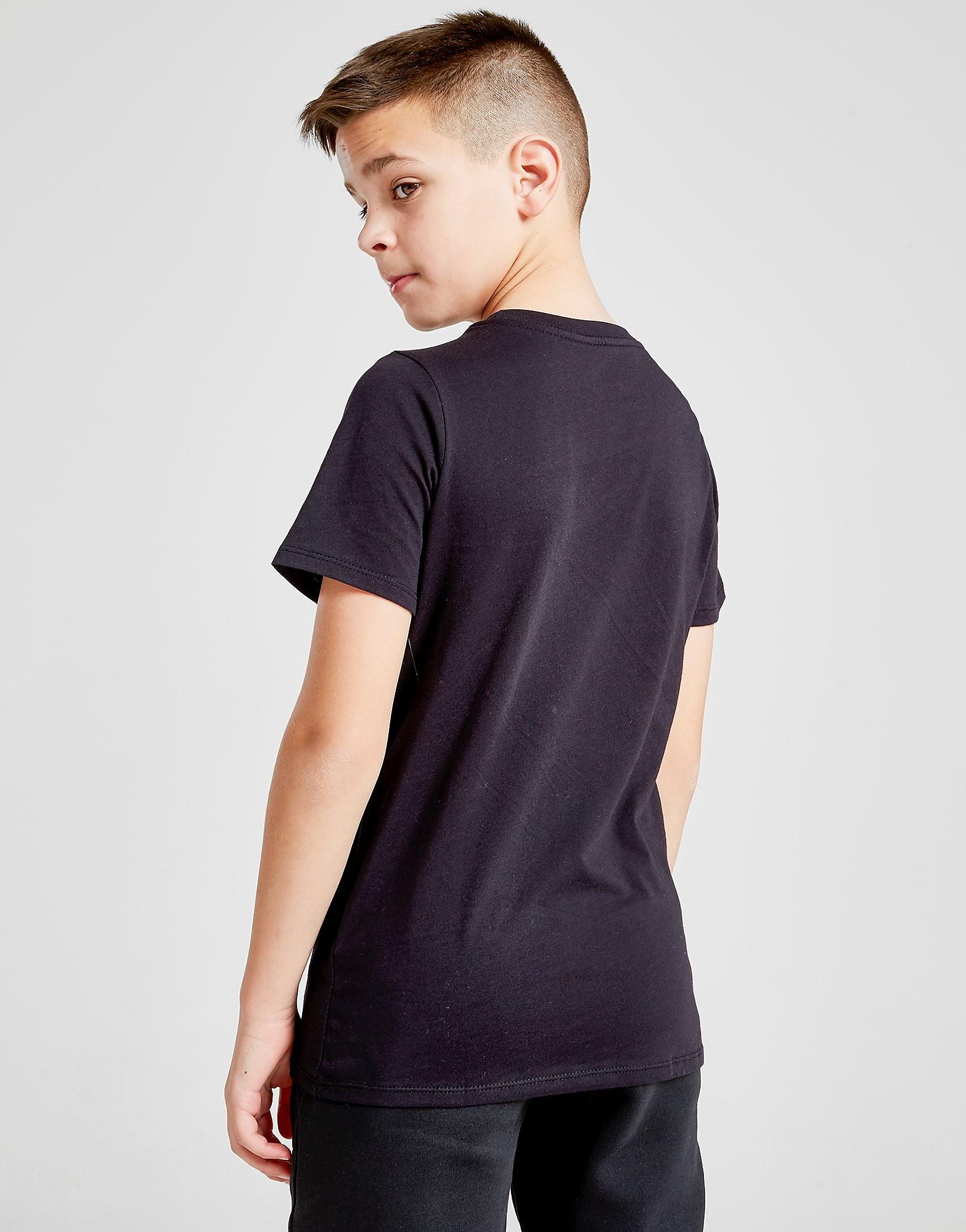 Nike T-shirt Franchise Junior