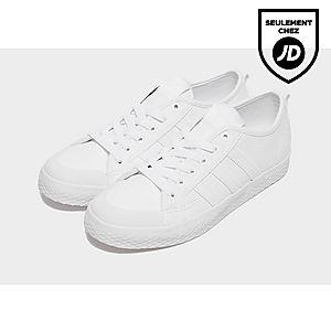 premium selection fb5ec 8c101 adidas Originals Honey Lo Femme adidas Originals Honey Lo Femme