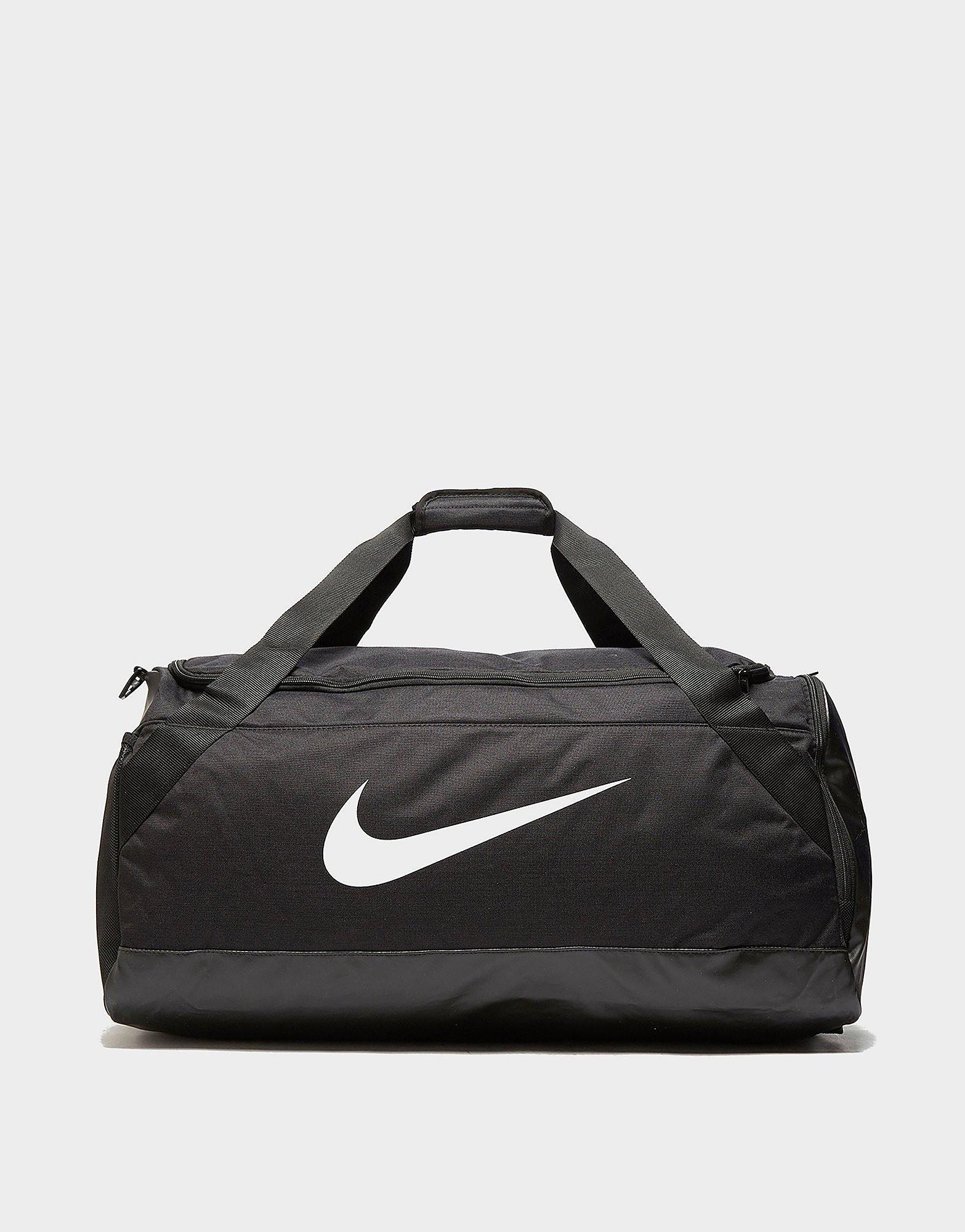 Nike Sac Large Brasilia