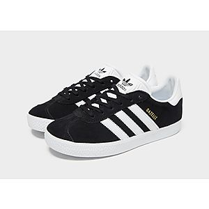 meet eaccc 6f0c9 adidas Originals Gazelle II Enfant adidas Originals Gazelle II Enfant