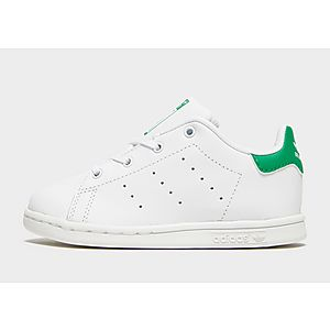 lowest price 60f3e b56ce adidas Originals Stan Smith Bébé ...