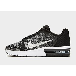 air max sequent 2 kaki