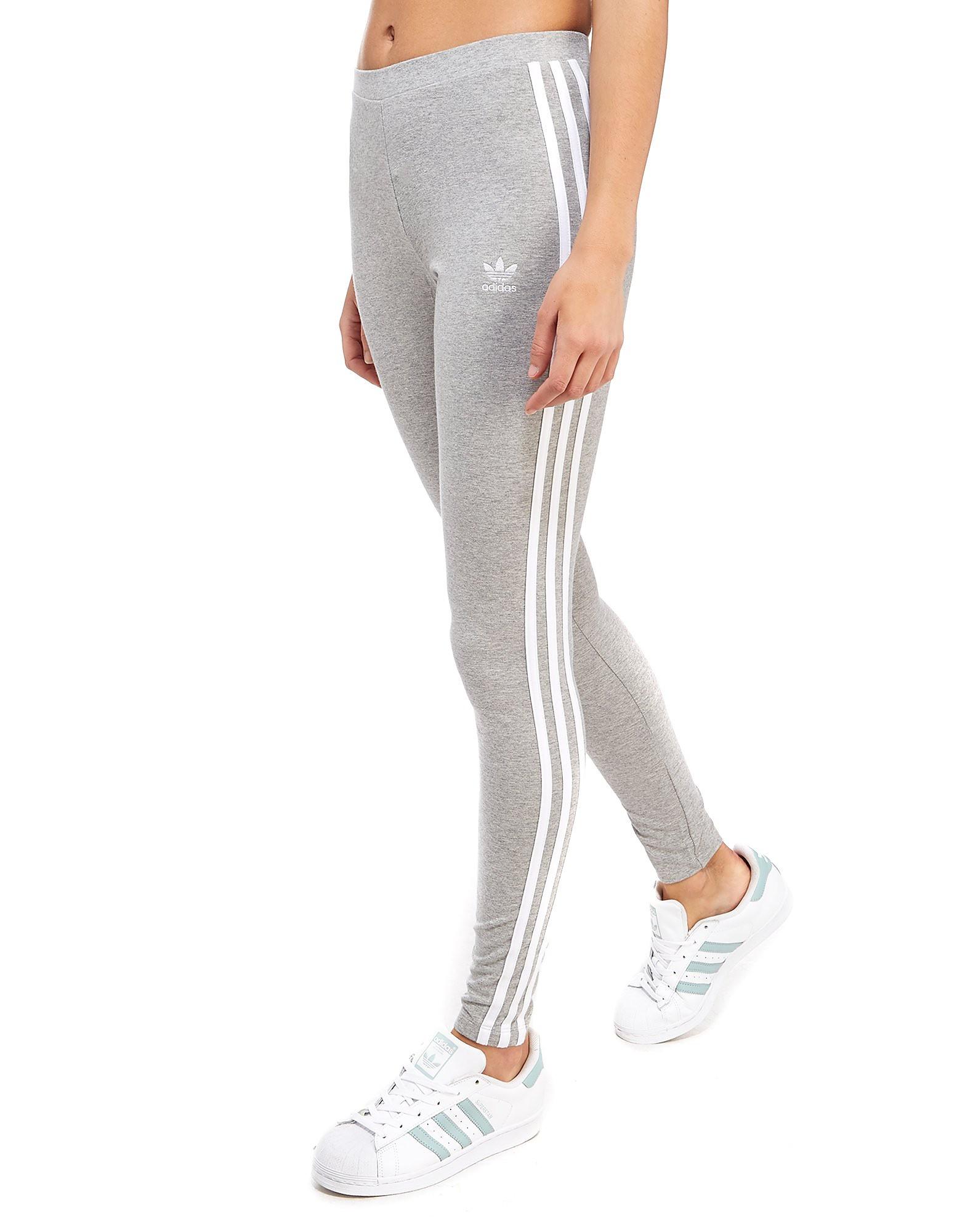 adidas Originals Leggings 3-Bandes Femme