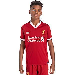 vetement Liverpool solde
