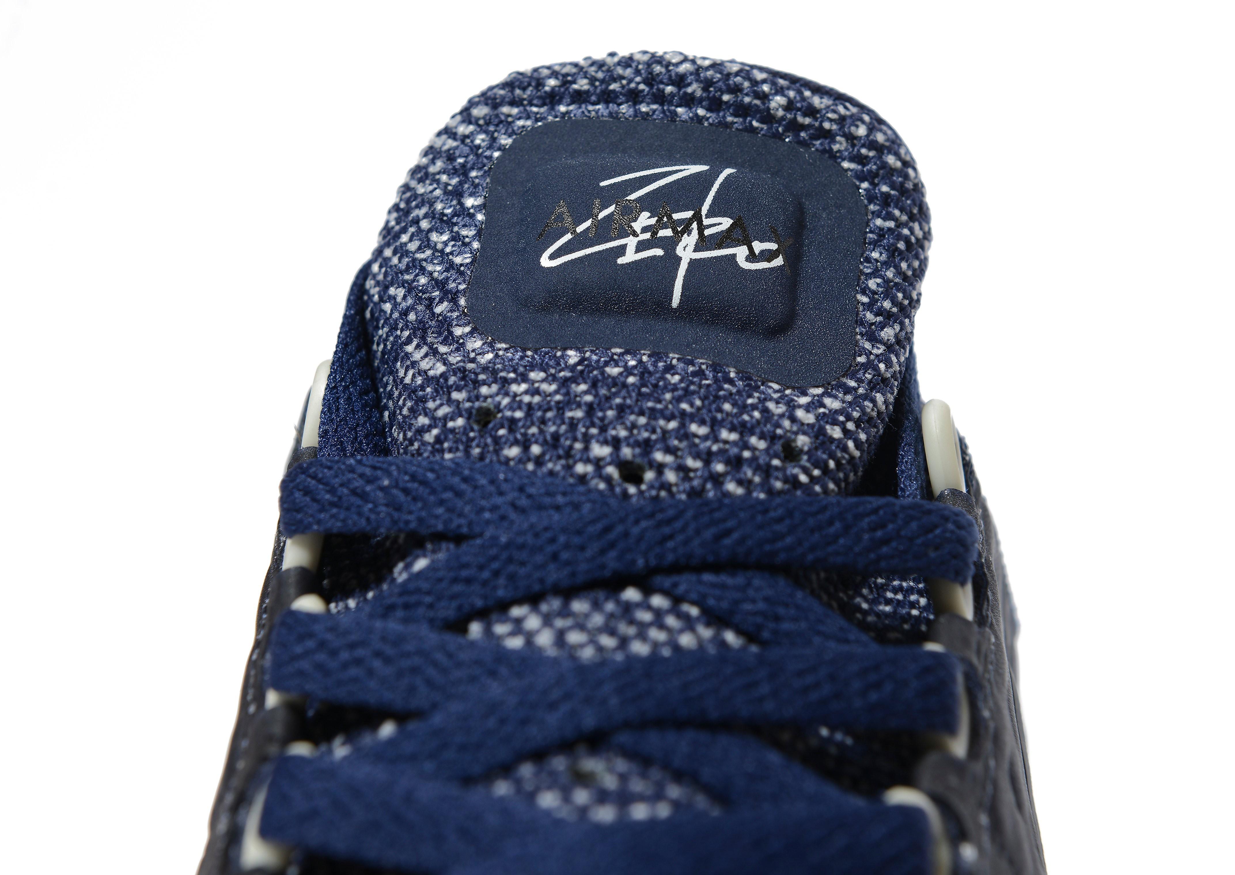 Nike Air Max Zero Breathe