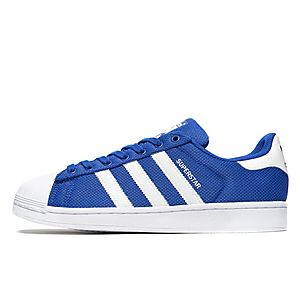 adidas Originals Superstar BM Homme ...