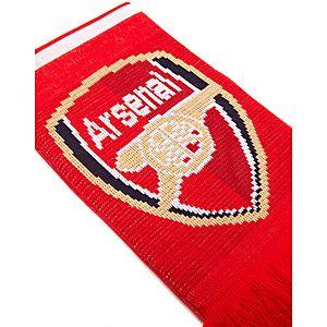 PUMA Écharpe FC Arsenal PUMA Écharpe FC Arsenal b72a2b889a0