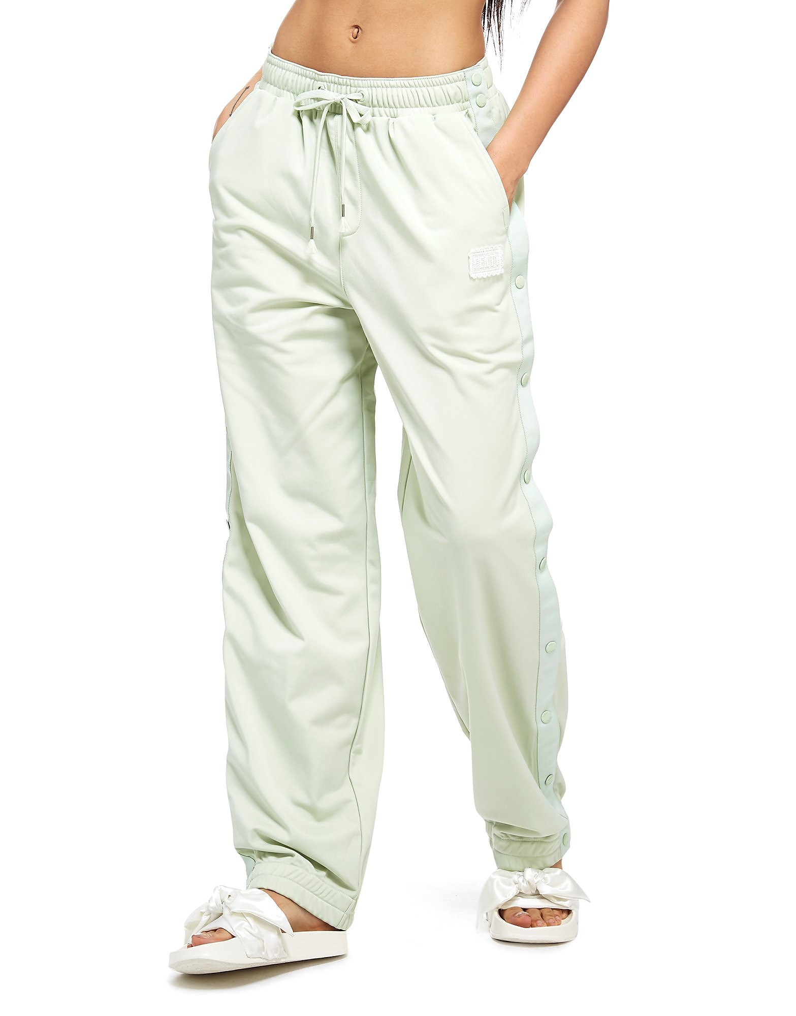 PUMA Pantalon de survêtement x Fenty Femme