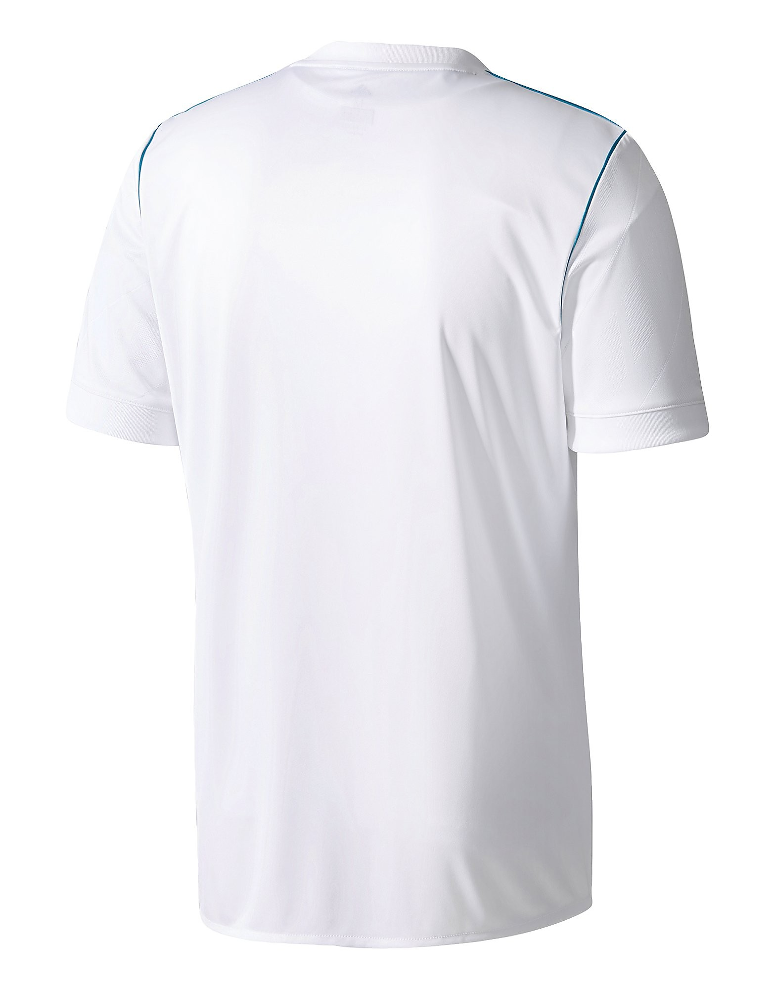 adidas Maillot Real Madrid 2017/18 Domicile Homme