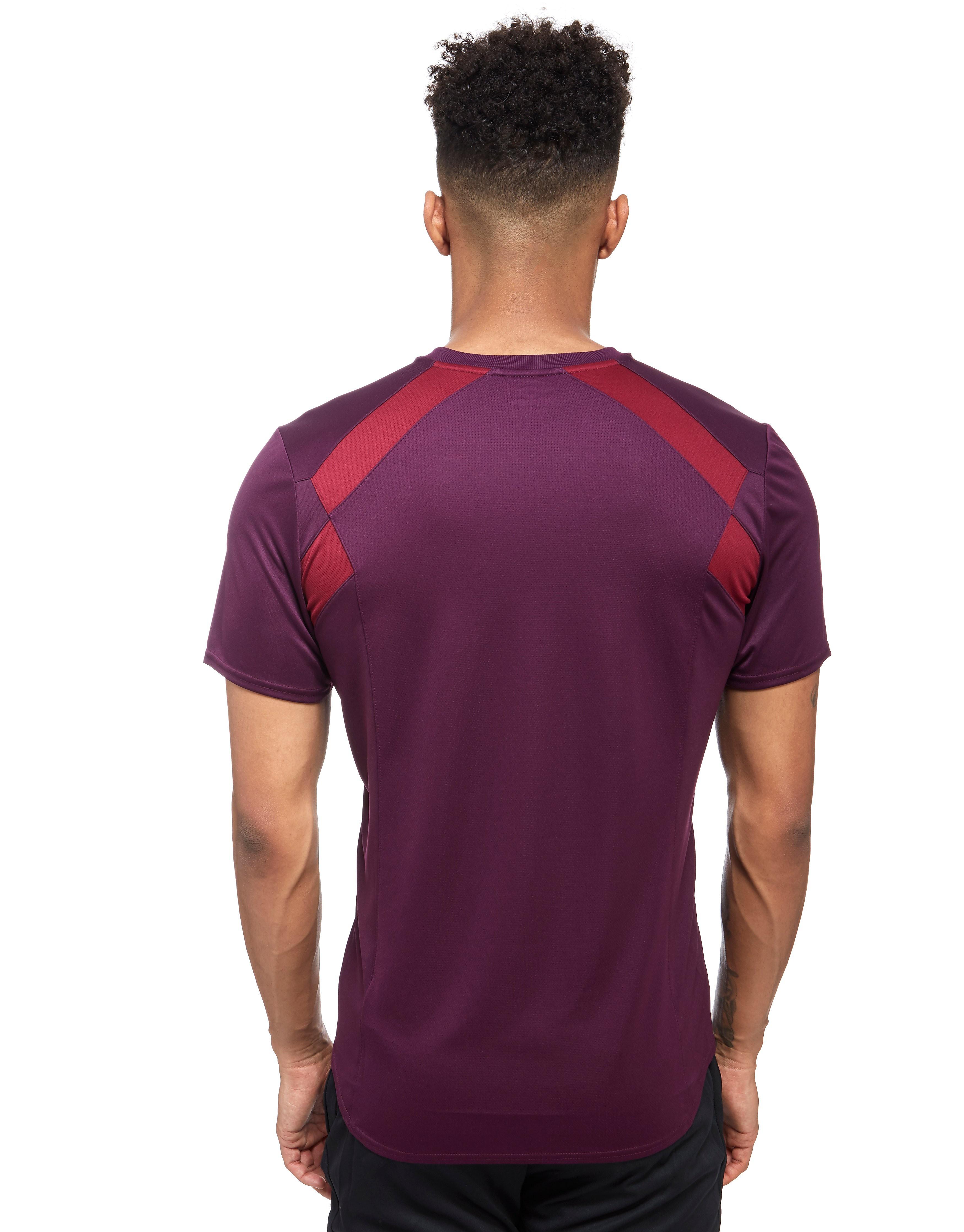 Umbro West Ham United Training Shirt