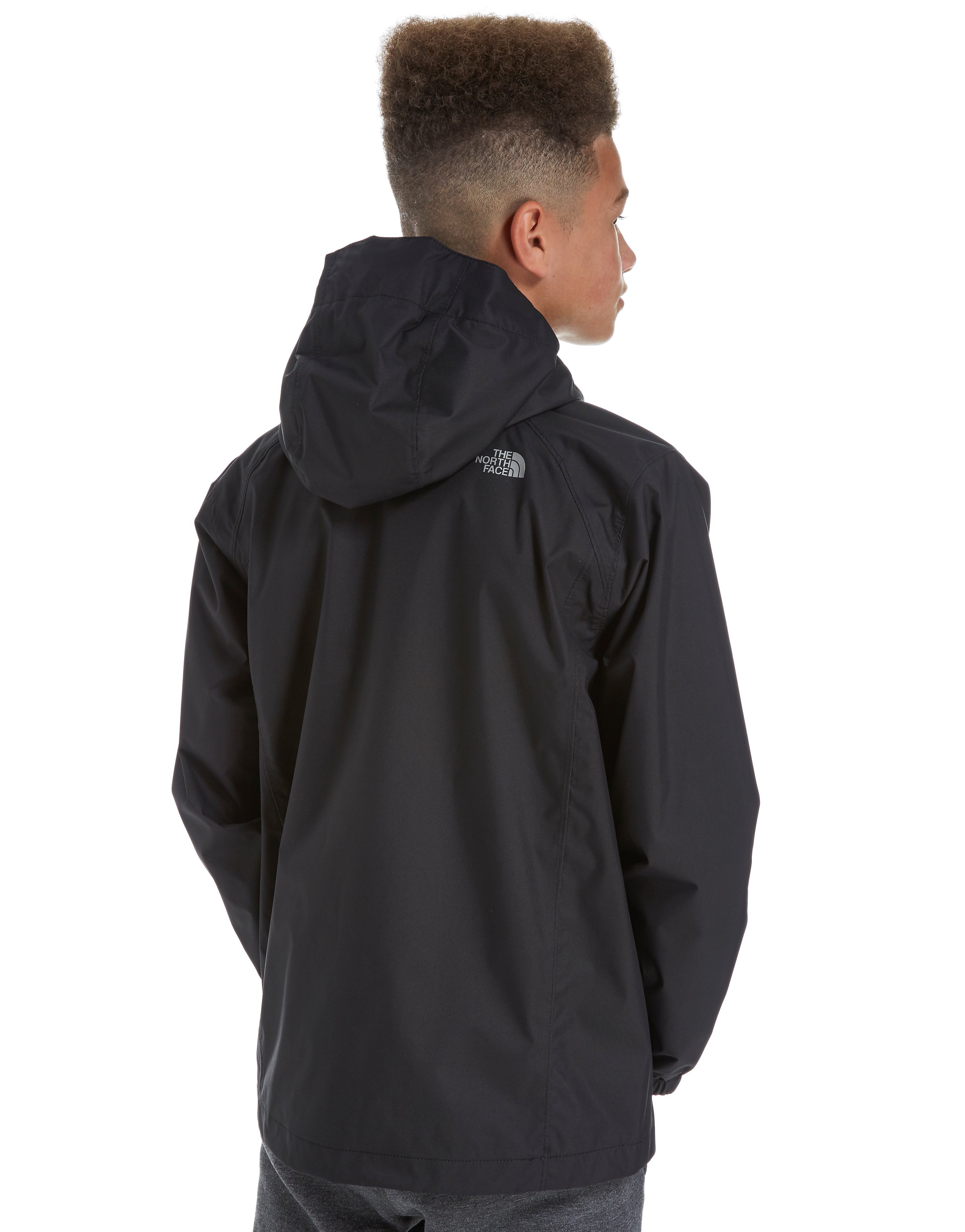 The North Face Coupe-vent Resolve Junior