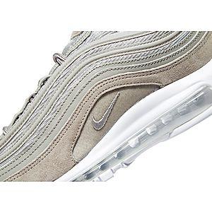quality design 8fb00 bc3a0 Nike Air Max 97 Premium Homme