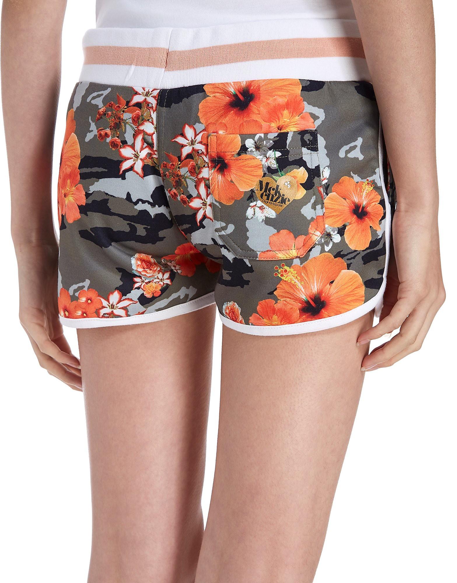McKenzie Girls' Alissa Shorts Junior
